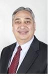 Anthony Marchetta, MCRP '81