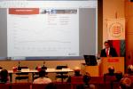 Gil Medina Speaking at Real Estate and Economic Development Summit