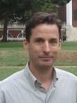 Dr. Peter Norton