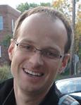 Professor Ralph Buehler