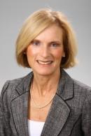 Hillary Bardwell