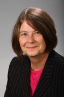 Ann Marie Hill