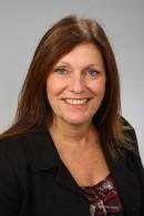 Fran Loeser
