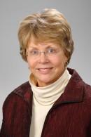 Dona Schneider