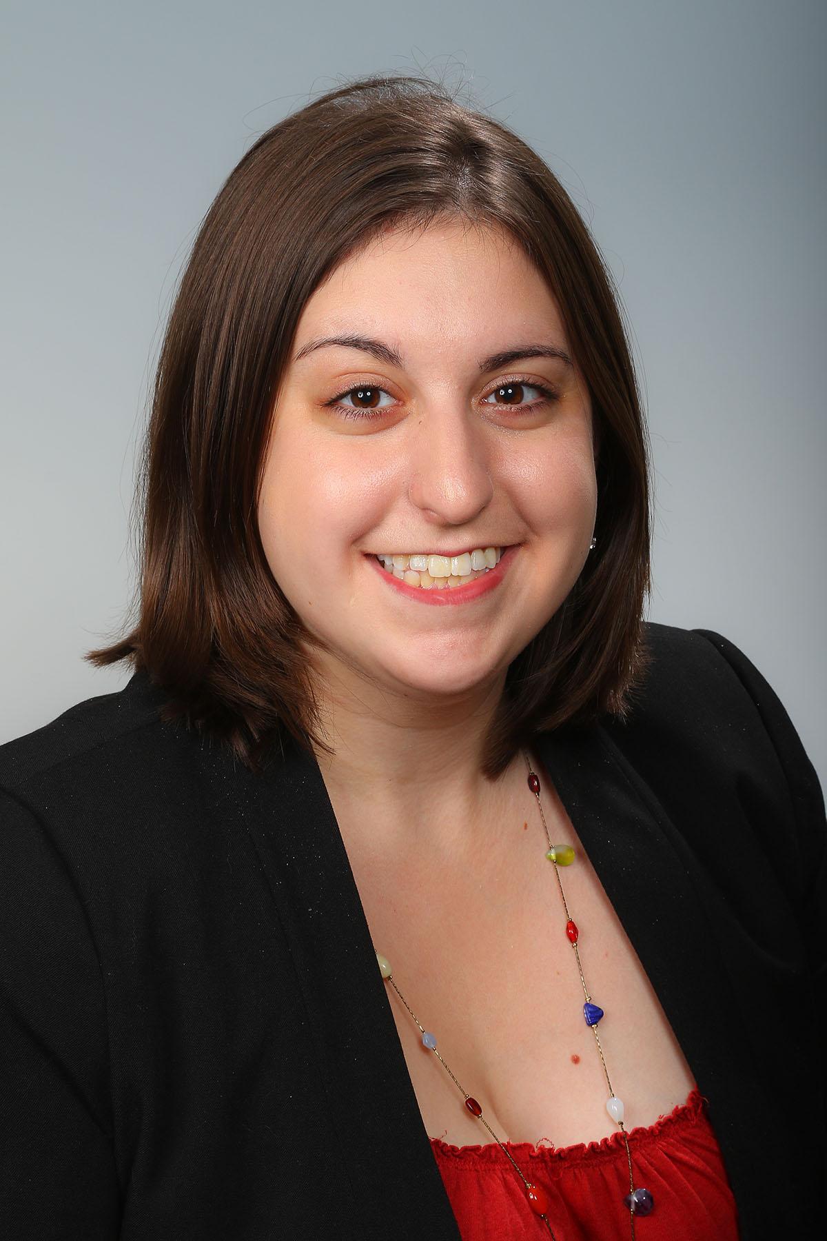 Abby Stern Cardinale