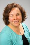 Karen Alexander is the new managing director of NJTIP @ Rutgers