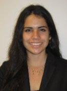Guadalupe Gutierrez-Escribano