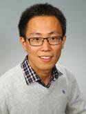 Ganlin Huang