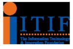 itif_logo
