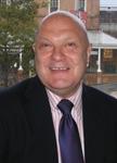 Paul Larrousse