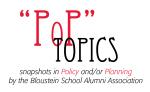 pop-topics