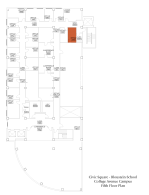 563map
