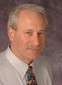 Joel Cantor