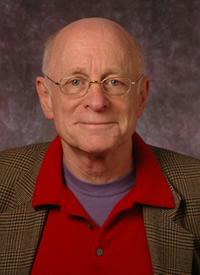 Norman Glickman