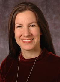 Andrea Hetling