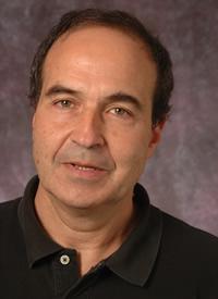 David Listokin