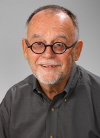 Tony Nelessen