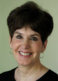 Linda Stamato