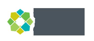 NJCC-Logo