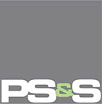PSS_logo_color