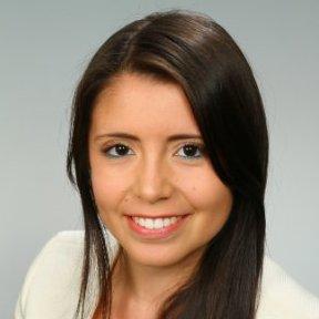Carla Coronado