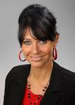 Nicole Delbuono