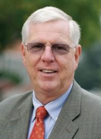 Richard F. Keevey
