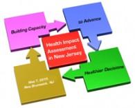 HIA-conference-graphic-sm