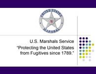 marshals13