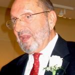 Jerome G. Rose