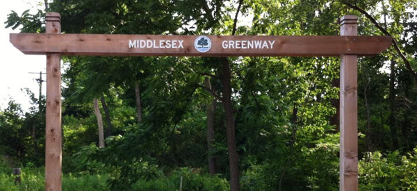 middlesex-greenway