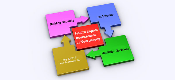 njhic-conference