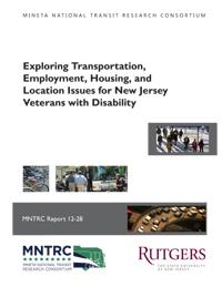 veterans-report
