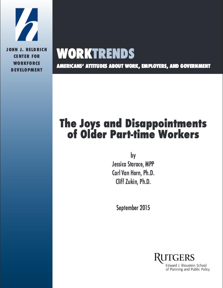 work-trends-sept15