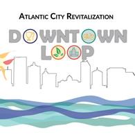 Atlantic City Downtown Loop Studio