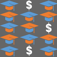 Debt Sentence The Effects of New Jersey's Declining Public Investment in Higher Education