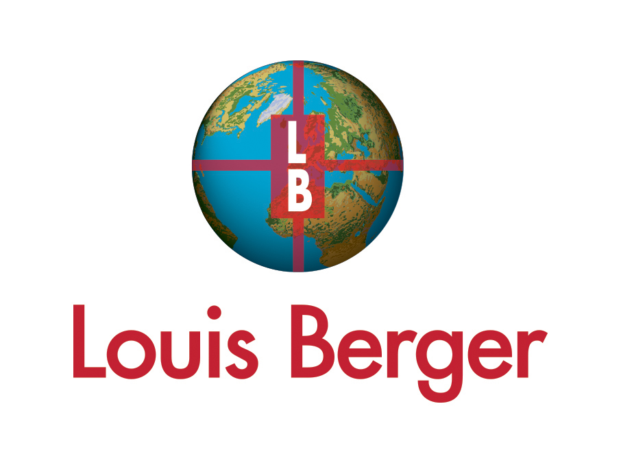 2014 LB Logo - Vertical