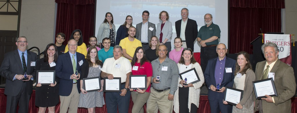 2016Raritan-Award-Recipients-by-Nick-Romenenko-NR16SusRaritanConf3657-cropped-1024x392