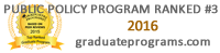 publicpolicy_graduateprograms_2016