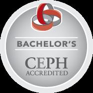 CEPH-bach