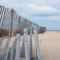 sandy-beach-climate