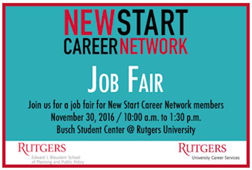 NSCN_Job_Fair_Logo-(1)