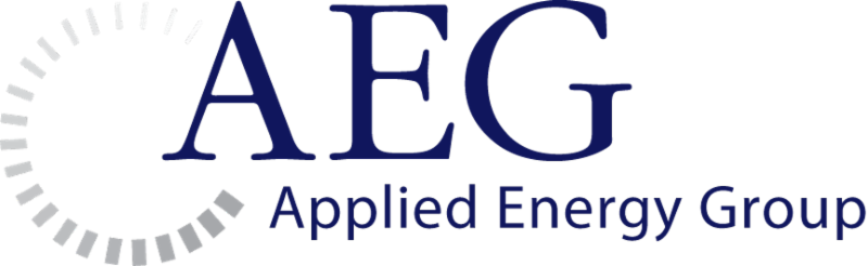 Applied Energy Group