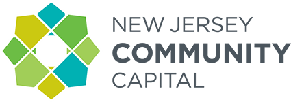 New Jersey Community Capital