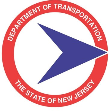 NJ Department of Transportation