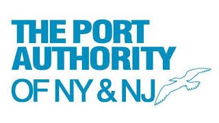 The Port Authority of NY &NJ