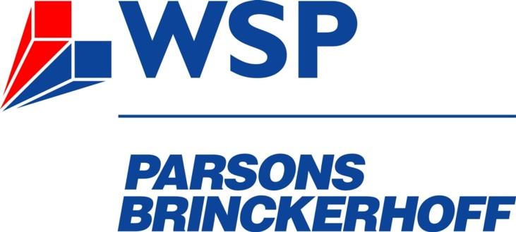 WSP-Parsons Brinckerhoff