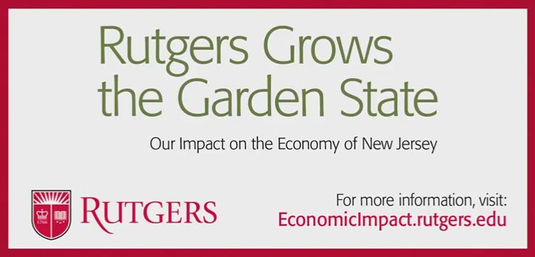 rutgers-grows