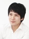 Lee Yun Suk
