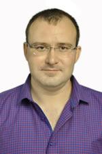 Sergei Kostiaev